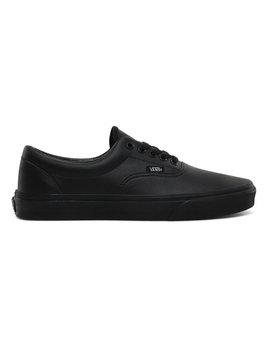 Classic Tumble Era Schuhe by Vans