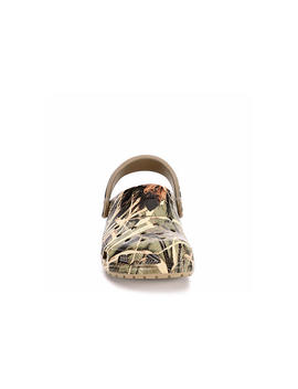 Crocs Womens Classic Clog   Camo by Rack Room Shoes