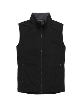 Sol Cool Fly Q Vest   Men's by Ex Officio
