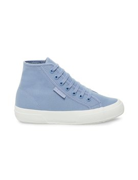 2795 Cotu Blue Lt Purple by Superga