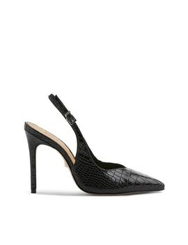 Analise Slingback Pump by Schutz