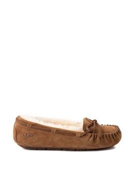 Womens Ugg® Bella Ii Casual Shoe by Ugg
