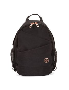 Mini Backpack/Sling Bag by Swiss Gear