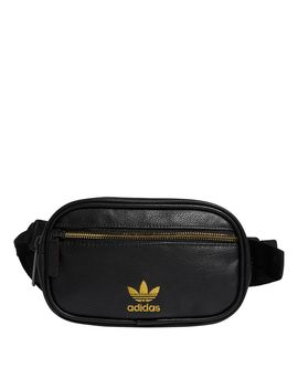 Waist Pack by Adidas