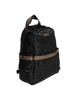 Vfa Backpack by Adidas