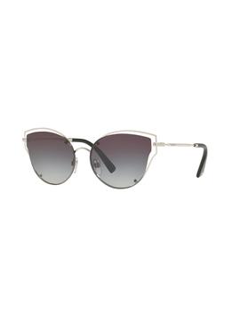 Valentino Va2015 3006/8 G by Valentino Sunglasses