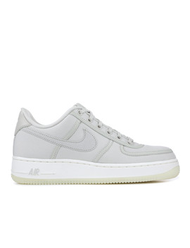 "Air Force 1 Low Retro Qs Cnvs ""Canvas"" by Nike"