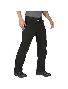 Traverse™ Pant 2.0 by 5.11 Tactical