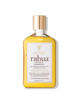 Classic Shampoo (9.3 Fl. Oz.) by Rahua