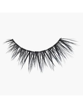 Iconic® Lite by House Of Lashes