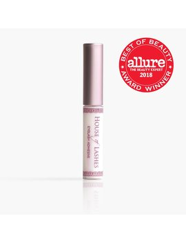 Hol® Clear Lash Adhesive, 4ml by House Of Lashes