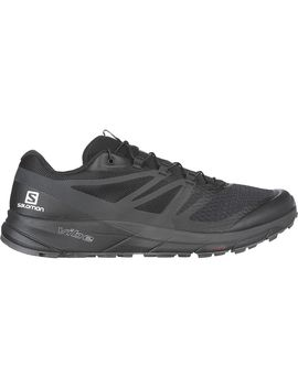 Sense Ride 2 Trail Running Shoe   Men's by Salomon