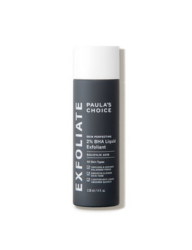 Skin Perfecting 2% Bha Liquid Exfoliant (4 Fl. Oz.) by Paula's Choice Paula's Choice