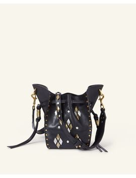 Sac Radja by Isabel Marant