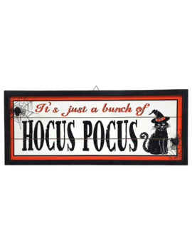 hocus-pocus-wall-sign-by-ashland by ashland
