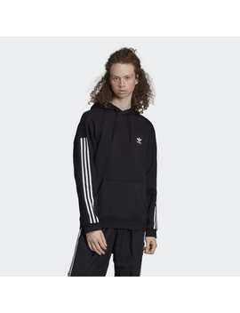 Hoodie by Adidas