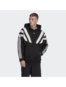 Balanta 96 Hoodie by Adidas