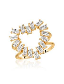 add-mf-polishing-clothadd-mf-gift-wrap-kitadd-mf-care-packeternity-ring by miranda-frye
