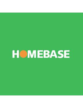 Baby Bio Baby Bio Houseplant Compost by Homebase