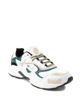 Mens Fila Luminance Athletic Shoe by Fila