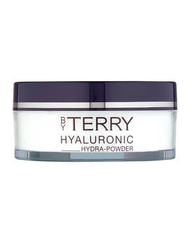 By Terry Hyaluronic Hydra Powder 10g by By Terry