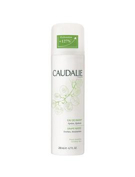 Caudalie Supersize Grape Water (200ml) by Caudalie