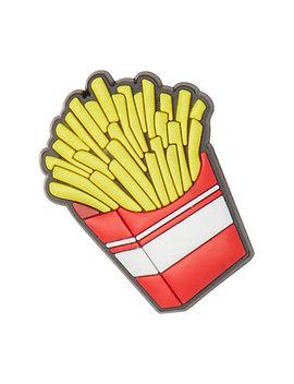 Fries Fries by Crocs