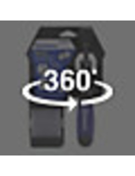 Kobalt 32 Piece Magnetic Ratcheting Set Multi Bit Screwdriver Set by Lowe's