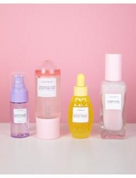 Glowipedia Cloudless Skin Kit (Value $126) by Glow Recipe