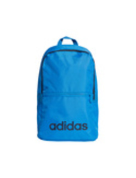 Unisex Adidas Training Linear Classic Daily Backpack by Adidas