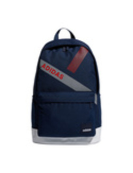 Unisex Adidas Classic Graphic 2 Backpack by Adidas