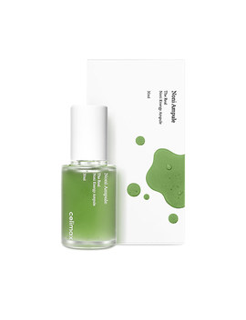 Celimax The Real Noni Energy Ampule 30ml by Jolse