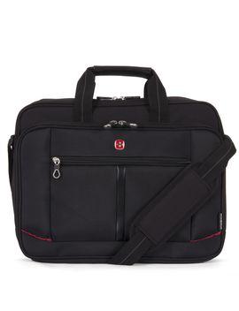 Briefcase by Swiss Gear