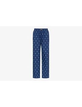 Pyjama Pants by Polo Ralph Lauren