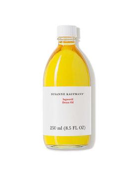 Detox Oil  (8.5 Fl. Oz.) by Susanne Kaufmann