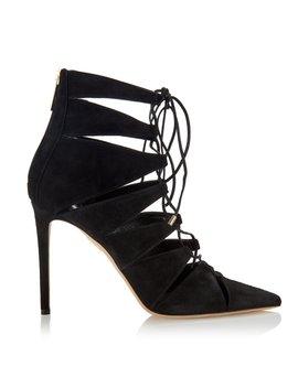 Linger Ankle by Tamara Mellon
