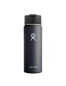 20 Oz Coffee by Hydro Flask