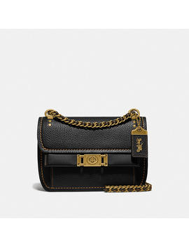 Troupe Crossbody by Coach