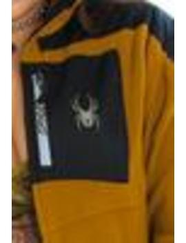 Vintage Y2 K Spyder Fleece Jacket   Xl/2 X/3 X by Tunnel Vision