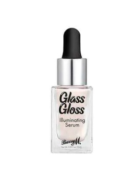 Barry M Glass Gloss Radiance Serum by Superdrug
