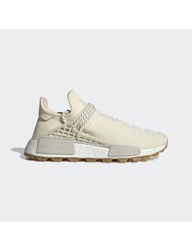 Pharrell Williams Hu Nmd Shoes by Adidas