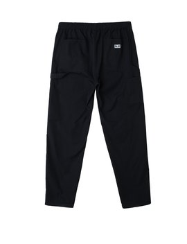 Easy Carpenter Pant by Obey