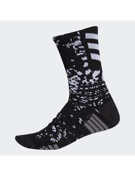 Creator 365 Crew Socken by Adidas
