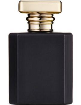 Black Gold Eau De Parfum 50ml by Ormonde Jayne