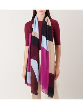 Nicole Scarf by Hobbs