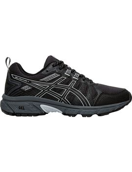 Asics Women's Gel Venture 7 Trail Running Shoes by Asics