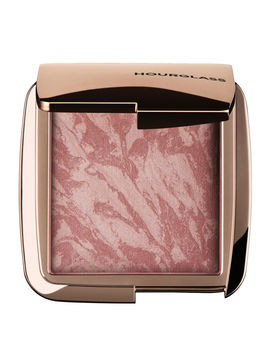 ambient-lighting-blush by hourglass-cosmetics