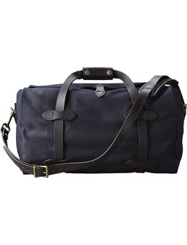 Small 32 L Duffel by Filson