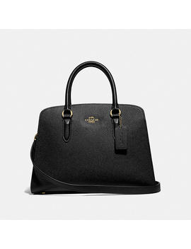 Channing Carryall by Coach