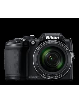 Coolpix B500 by Nikon